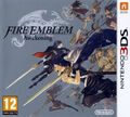 Front-Cover-Fire-Emblem-Awakening-EU-3DS.jpg