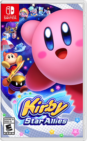 Front-Cover-Kirby-Star-Allies-NA-NSW.png
