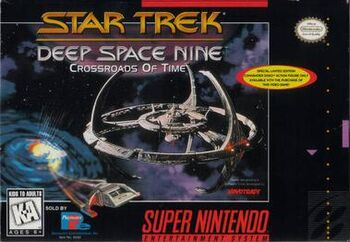 Front-Cover-Star-Trek-Deep-Space-Nine-Crossroads-of-Time-NA-SNES.jpg