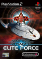 Front-Cover-Star-Trek-Voyager-Elite-Force-EU-PS2.png