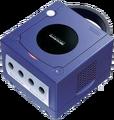 Hardware-GameCube.png