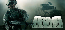 Steam-Logo-ARMA-Tactics-INT.jpg
