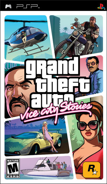 Box-Art-Grand-Theft-Auto-Vice-City-Stories-NA-PSP.jpg