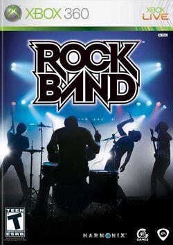 Box-Art-Rock-Band-NA-X360.jpg