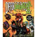 Deerav2.jpg
