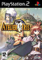 Front-Cover-Atelier-Iris-Eternal-Mana-EU-PS2.jpg