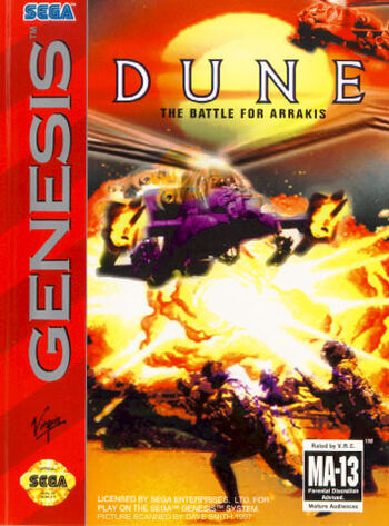 Front-Cover-Dune-The-Battle-For-Arrakis-NA-GEN.jpg