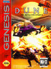 Front-Cover-Dune-The-Battle-For-Arrakis-NA-GEN.jpg