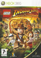 Front-Cover-LEGO-Indiana-Jones-The-Original-Adventures-EU-X360.jpg