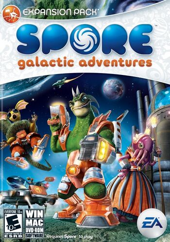 Front-Cover-Spore-Galactic-Adventures-NA-WIN-MAC.jpg