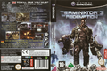 Full-Cover-Terminator-3-The-Redemption-EU-GC.png