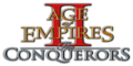 Logo-Age-of-Empires-II-The-Conquerors-INT.png