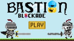 Logo-Bastion-Blockade.jpg