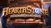 Logo-Hearthstone-Heroes-of-Warcraft-INT.jpg