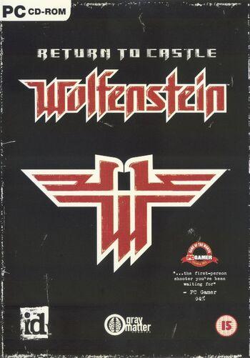 Return to Castle Wolfenstein.jpg