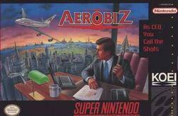 AerobizSNES.jpg