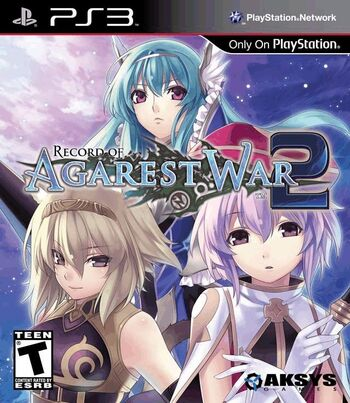 Front-Cover-Agarest-War-2-NA-PS3.jpg