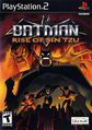 Front-Cover-Batman-Rise-of-Sin-Tzu-NA-PS2.png