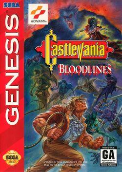 Front-Cover-Castlevania-Bloodlines-NA-GEN.jpg