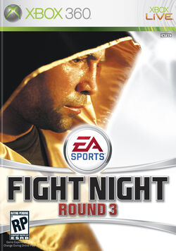 Front-Cover-Fight-Night-Round-3-NA-X360-P.jpg