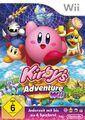 Front-Cover-Kirby's-Adventure-Wii-DE-Wii.jpg