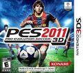 Front-Cover-Pro-Evolution-Soccer-2011-3D-NA-3DS.jpg