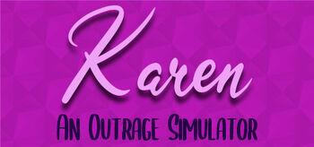 Karen.jpg