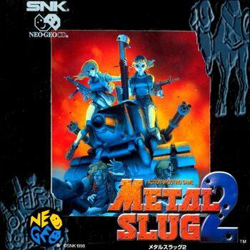 Metal Slug 2 (cover).jpg