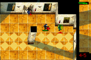 Rainbow Six Rogue Spear GBA.png