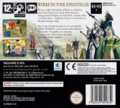 Rear-Cover-Final-Fantasy-IV-EU-DS.png
