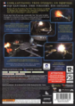Rear-Cover-Star-Trek-Legacy-FR-NL-X360.png
