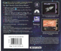 Rear-Cover-Star-Trek-Starship-Creator-Deluxe-Edition-NA-PC.png