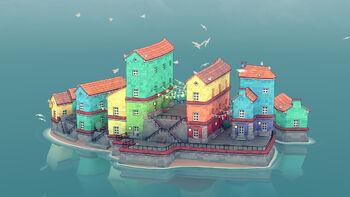 Townscaper.jpg