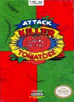 Attack killer tomatoes.jpg