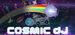 Cosmic DJ.jpg