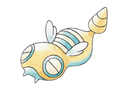 Dunsparce.png