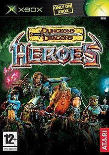 Front-Cover-Dungeons-and-Dragons-Heroes-EU-Xbox.jpg