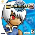 Front-Cover-Evolution-2-NA-DC.jpg