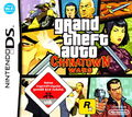 Front-Cover-Grand-Theft-Auto-Chinatown-Wars-DE-DS.jpg