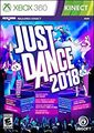 Front-Cover-Just-Dance-2018-NA-X360.jpg