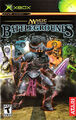 Front-Cover-Magic-The-Gathering-Battlegrounds-NA-Xbox.jpg
