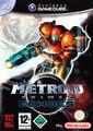 Front-Cover-Metroid-Prime-2-Echoes-DE-GC.jpg