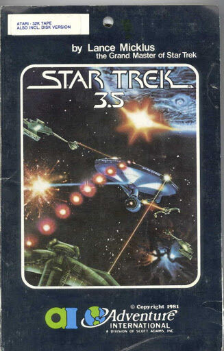 Front-Cover-Star-Trek-35-NA-A800.jpg
