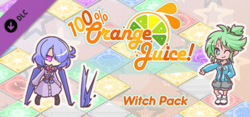 Steam-Banner-100%-Orange-Juice-Witch-Pack.png