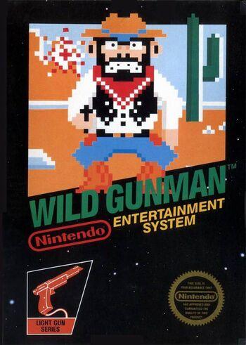 WildGunmanNES.jpg
