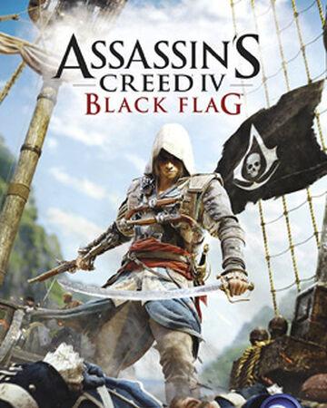 AC IV Black Flag.jpg