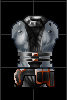 Armor of the Wolf.png