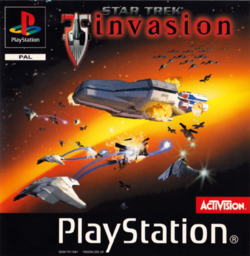 Front-Cover-Star-Trek-Invasion-EU-PS1.png