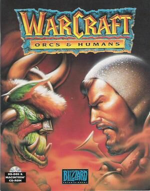 Front-Cover-Warcraft-Orcs-and-Humans-EU-PC.jpg