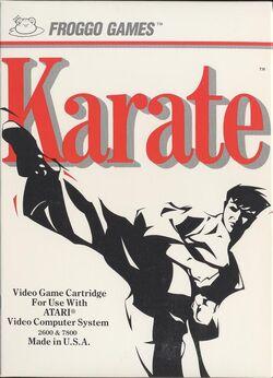 Karate2600.jpg